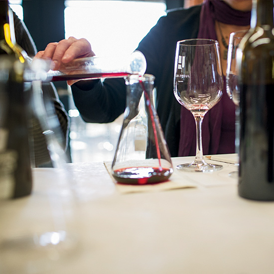 FWX POURING%20WINE