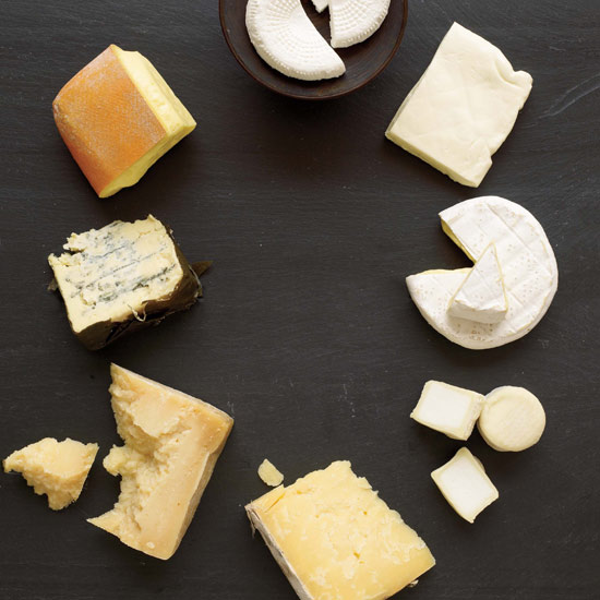 FWX PRESIDENTIAL CHEESE PLATE_0