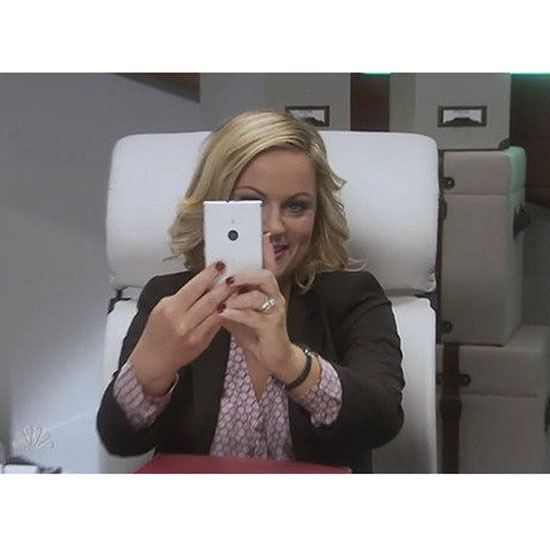 Myth: If You Don't Turn Off Your Phone, The Plane Will Crash
