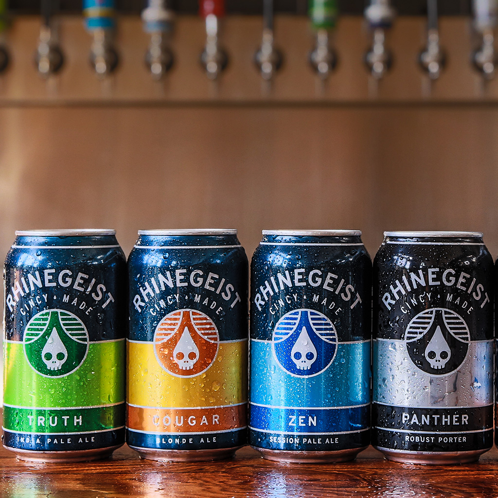 FWX READERS BREWERY RECOMMENDATIONS RHINEGEIST