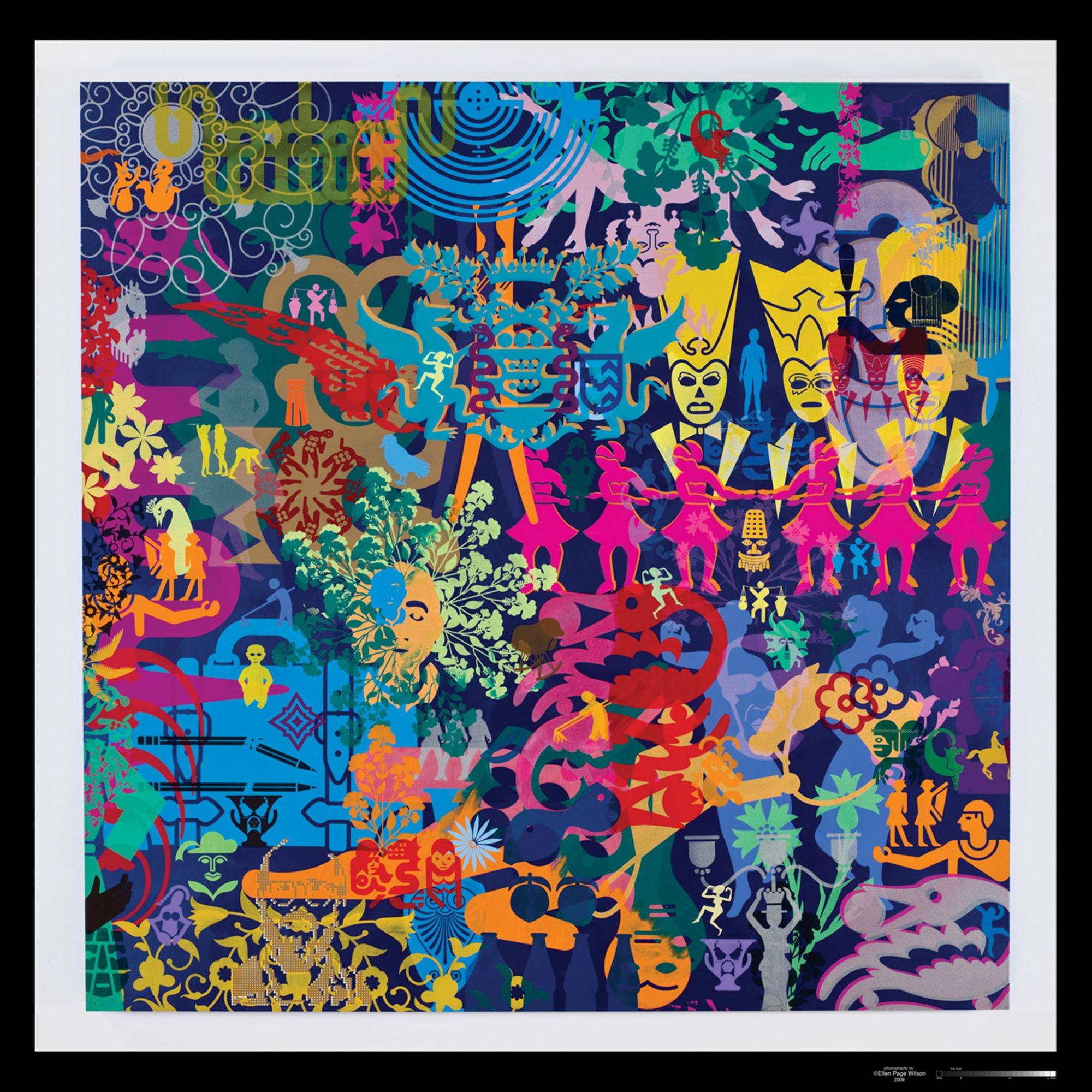 FWX RYAN MCGINNESS 05