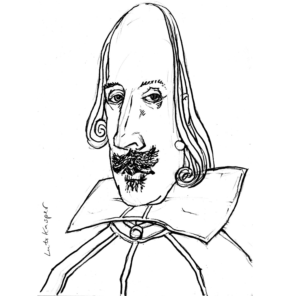 FWX SHAKESPEARE GOT HIGH