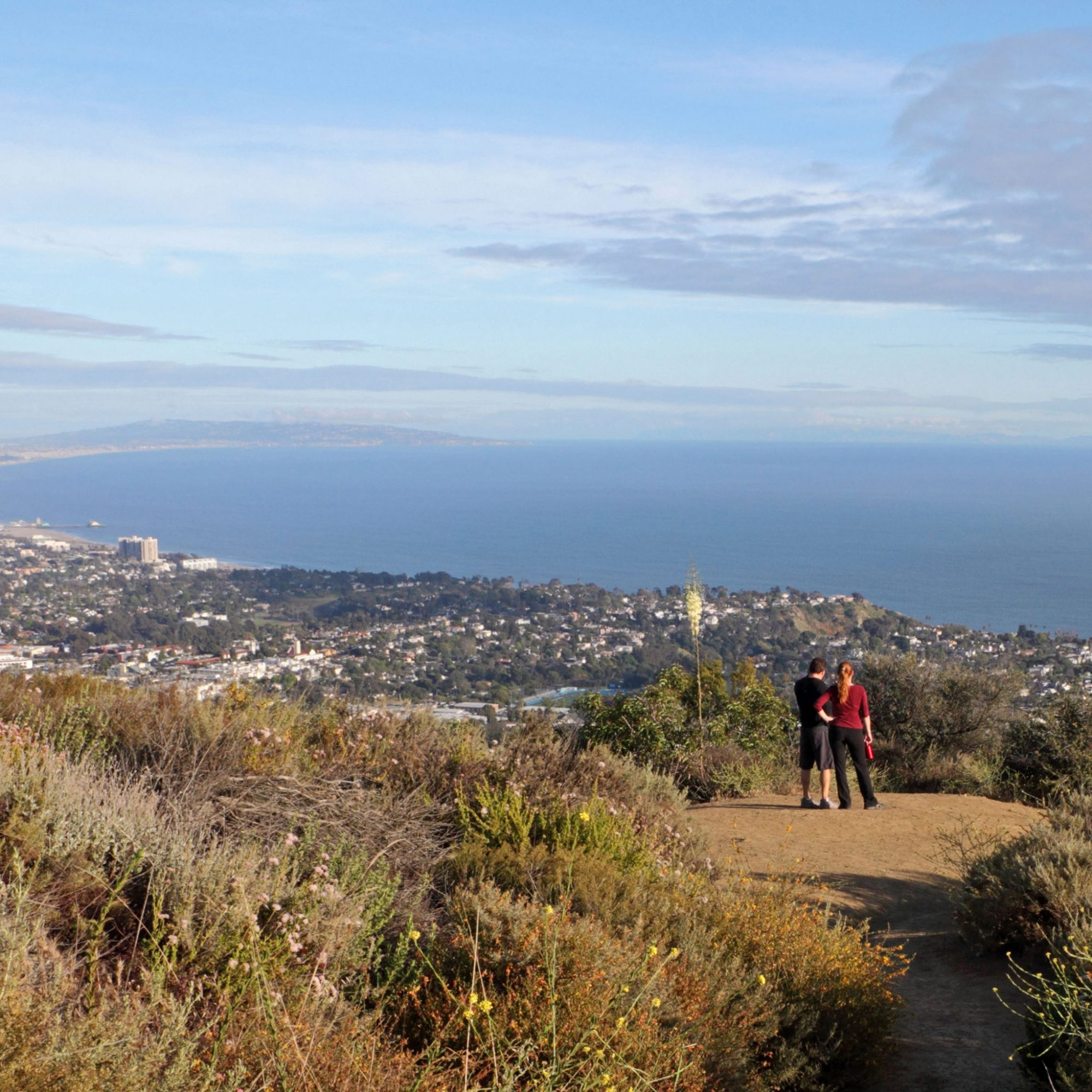 FWX TEMESCAL CANYON LOOP
