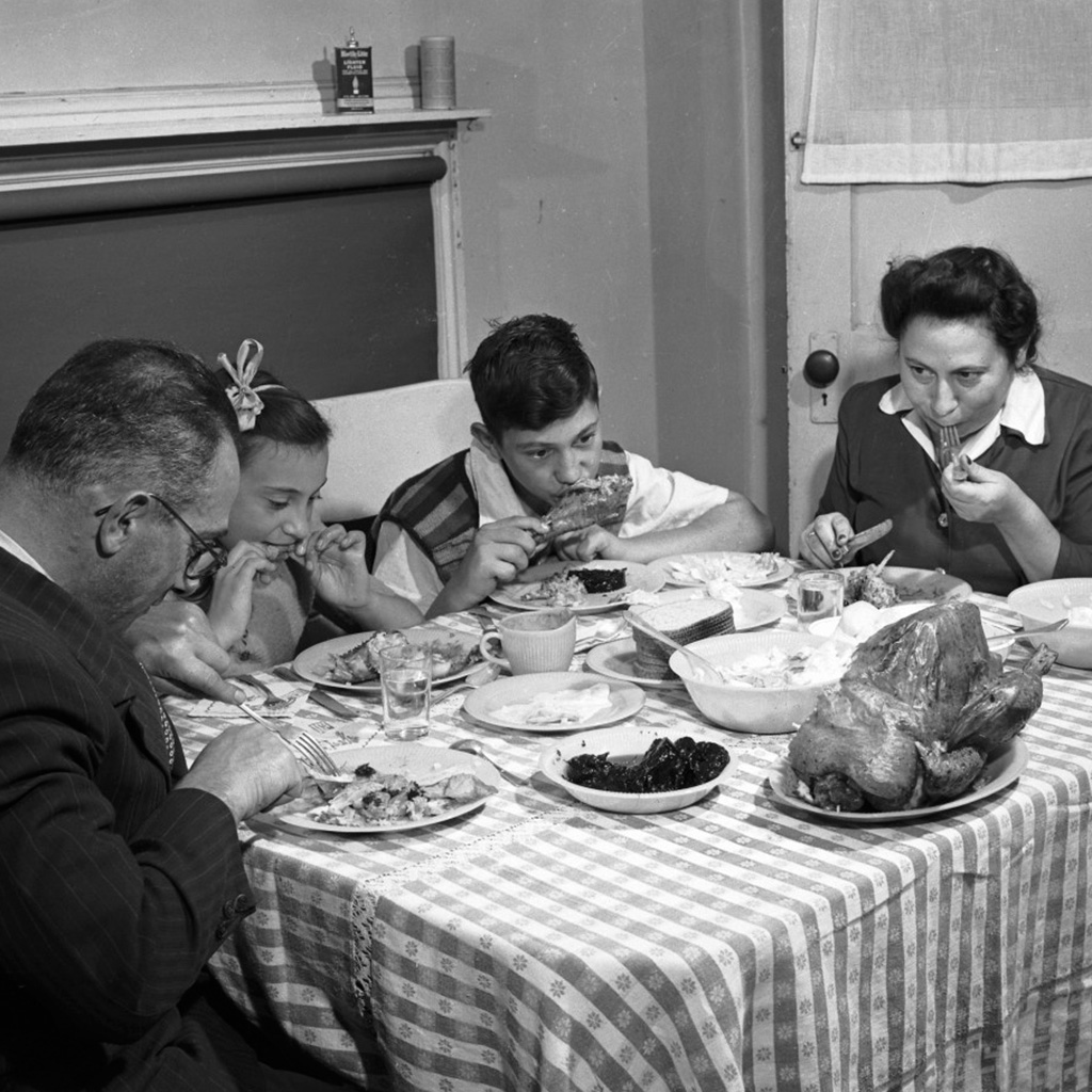FWX WILL THIS STATE HAVE THE SADDEST THANKSGIVING