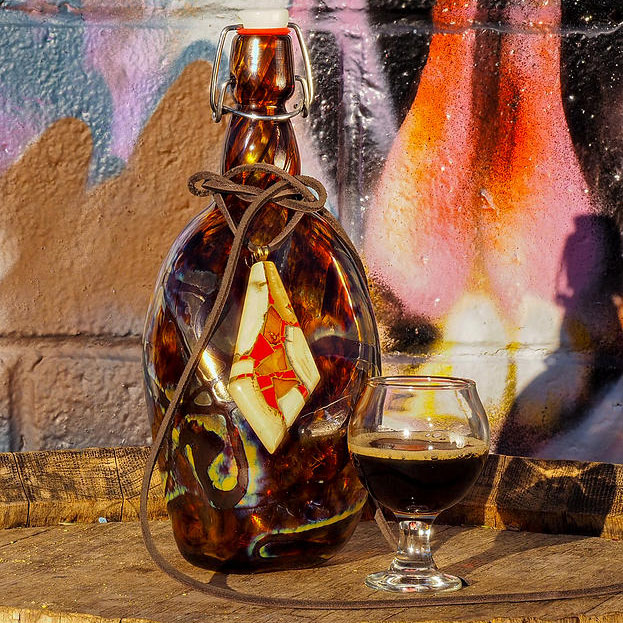 FWX WORLDS MOST EXPENSIVE BEER