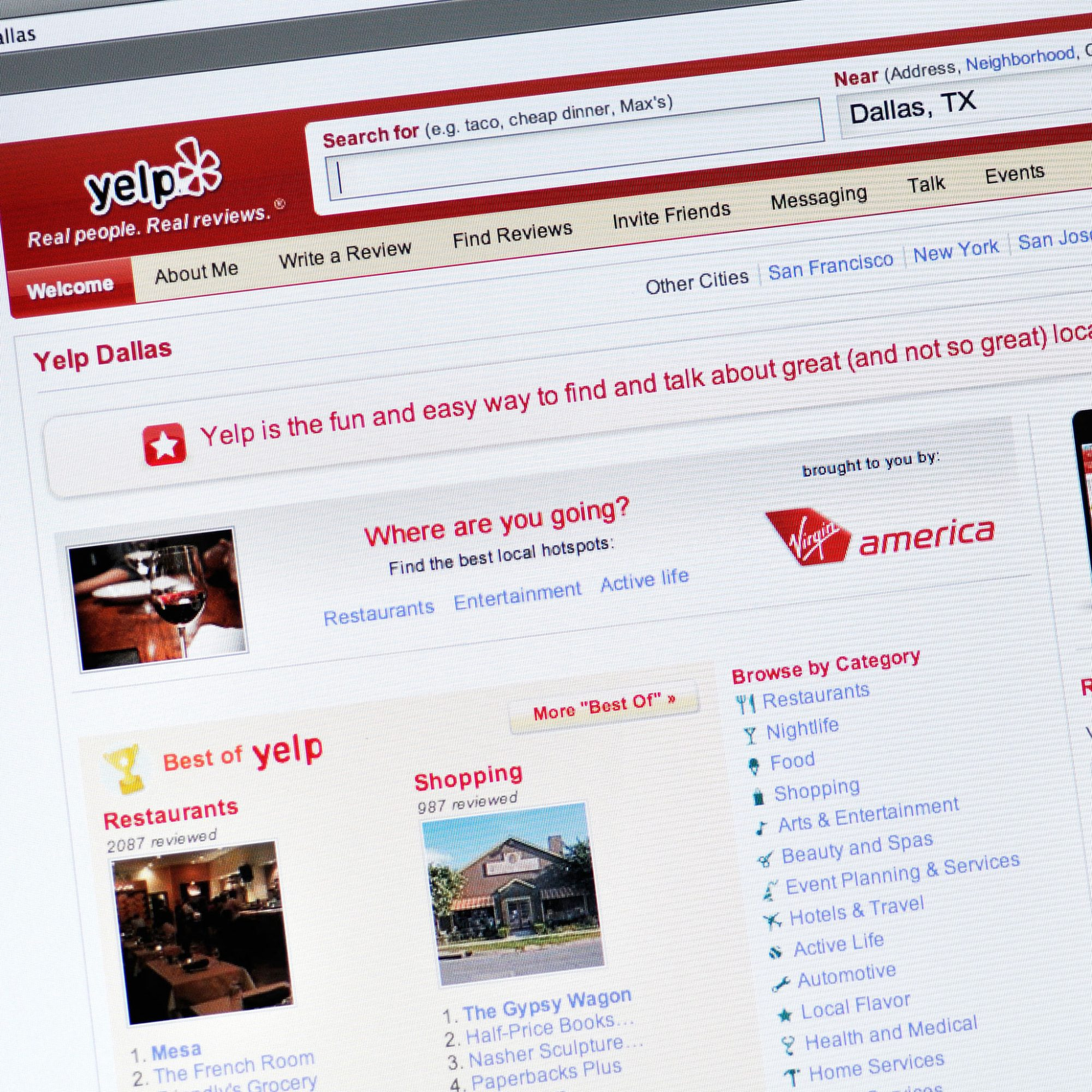 FWX YELP WINS ITS DAY IN COURT_0