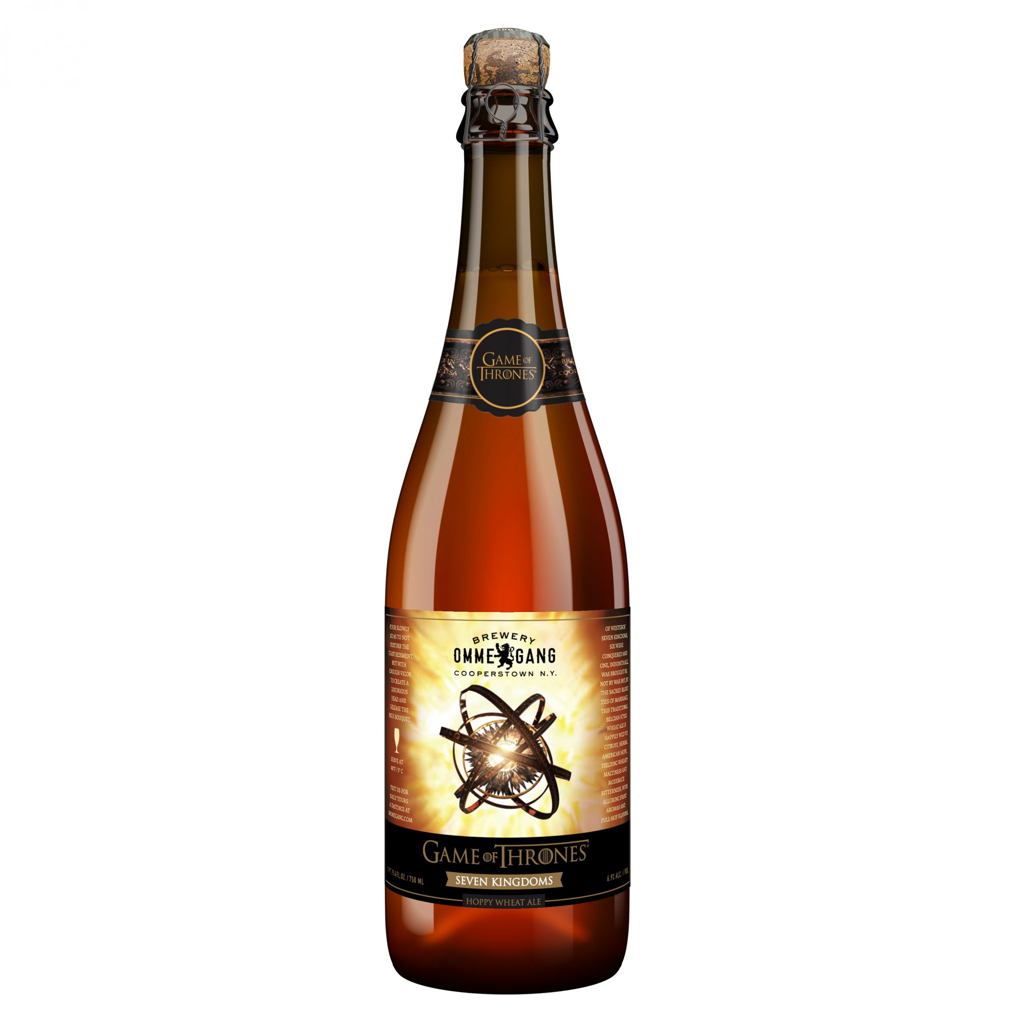 game-thrones-beer-seven-kingdoms-fwx