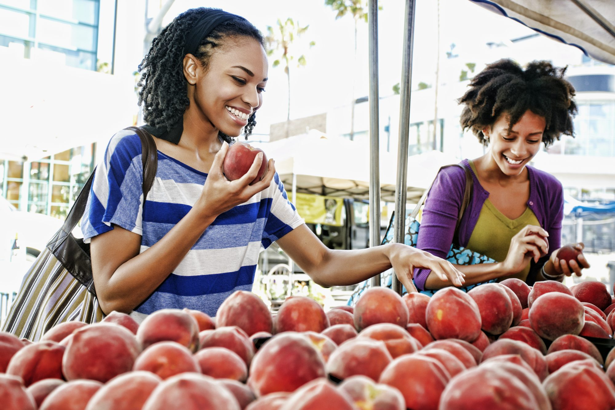 naturally-boost-immune-system-intro-farmers-market