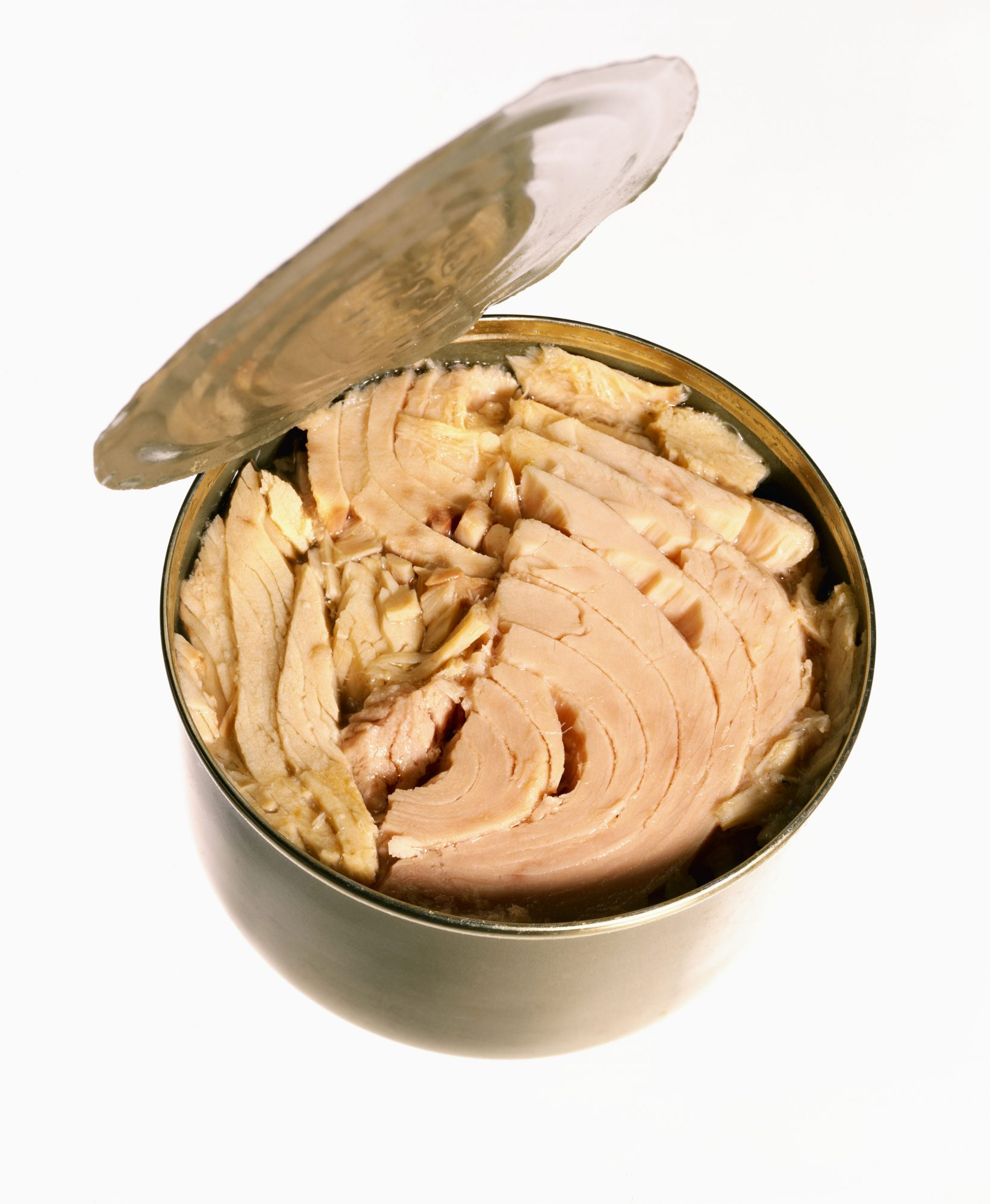 What You Should Know About Buying Canned Tuna