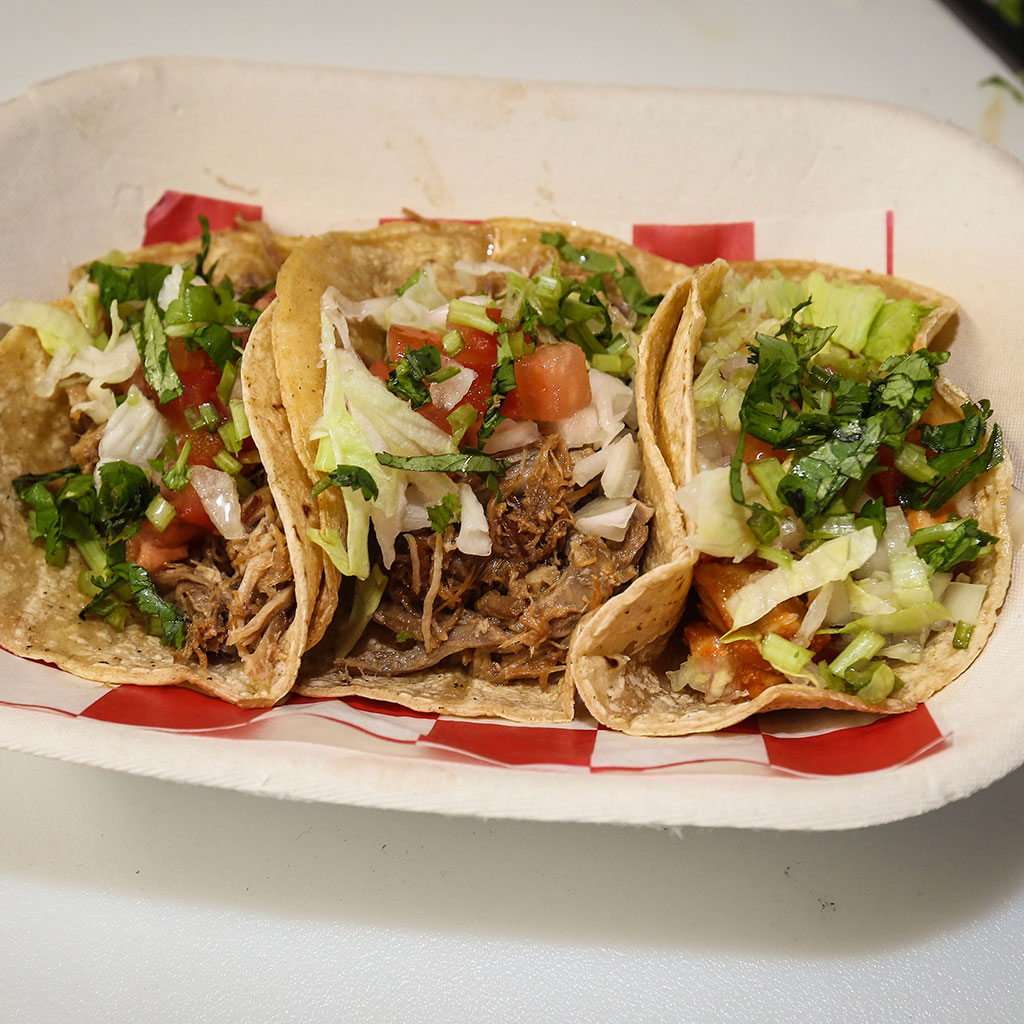 guac-the-vote-taco-truck-fwx-3