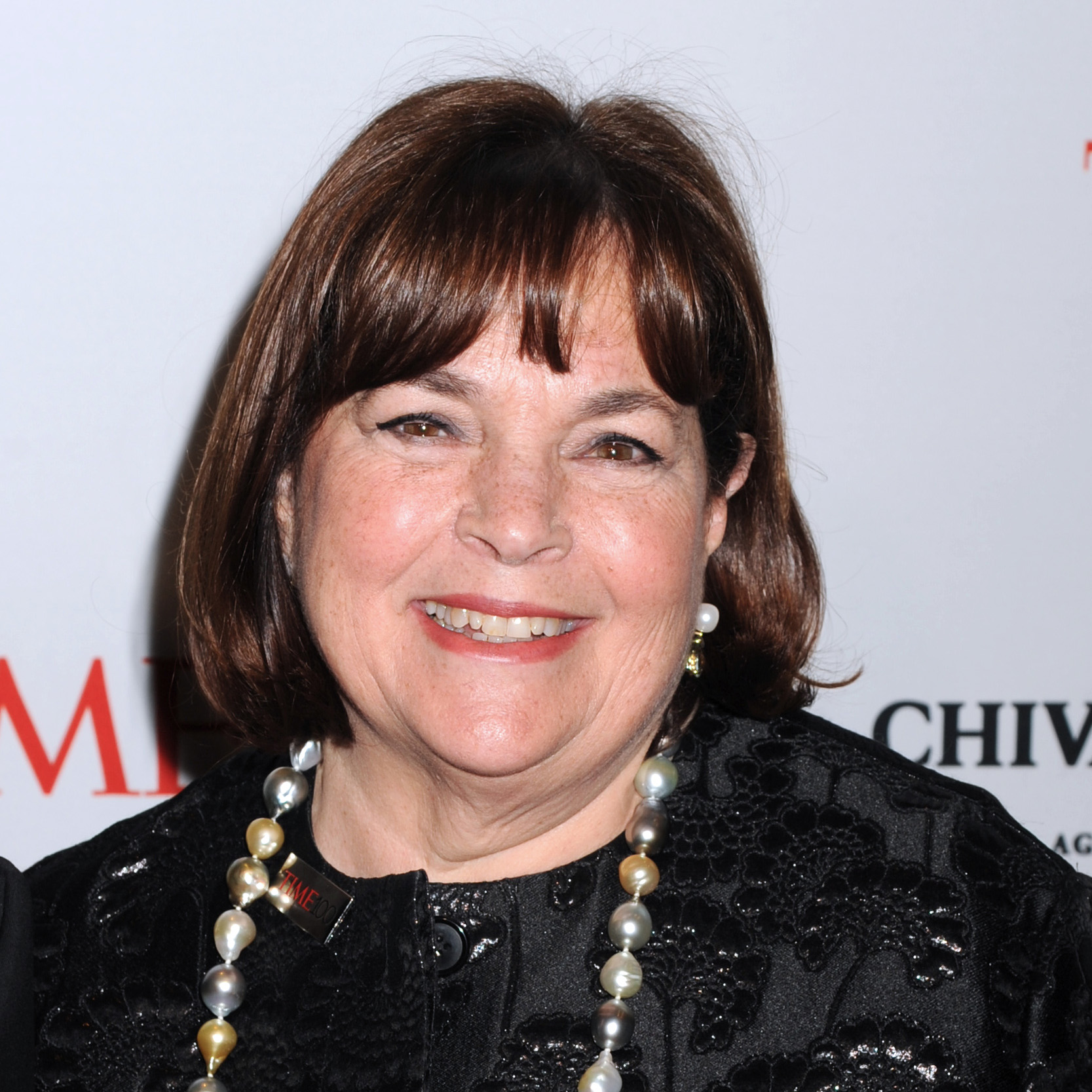 ina-garten-charity-brunch-fwx