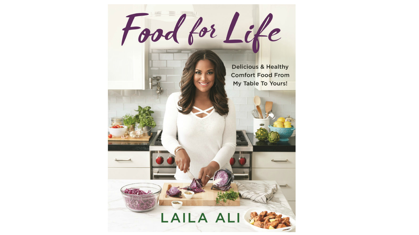 laila-ali-cookbook-blog0617.jpg