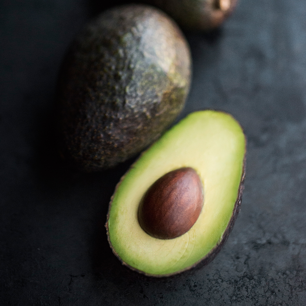 machine-stop-avocado-browning-fwx