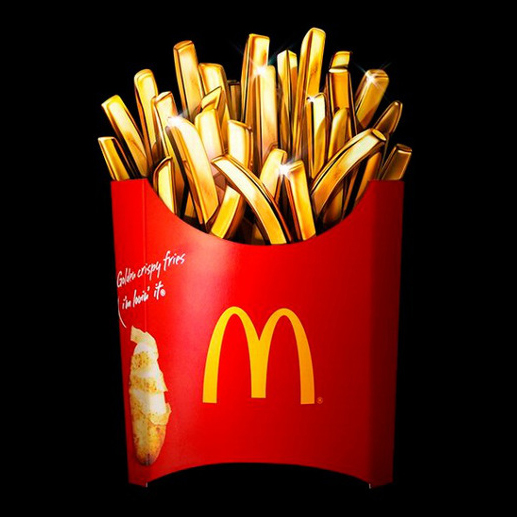 mcdonalds-japan-gold-fries-fwx