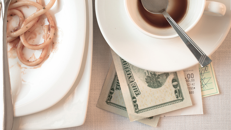 wage for restaurant workers in seattle