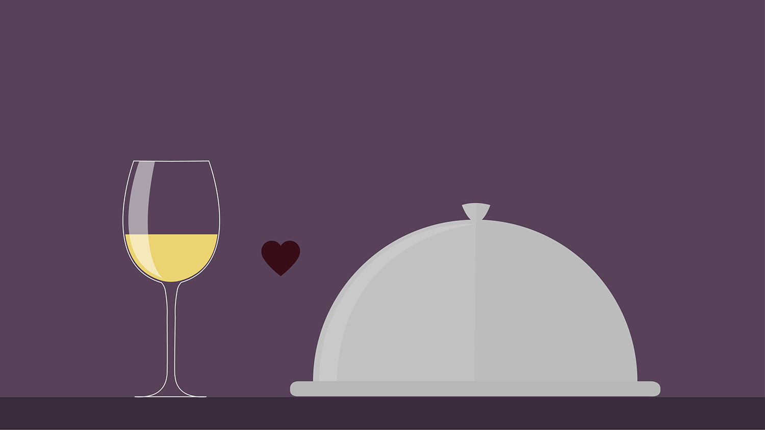 what pairs will with moscato wine pairings
