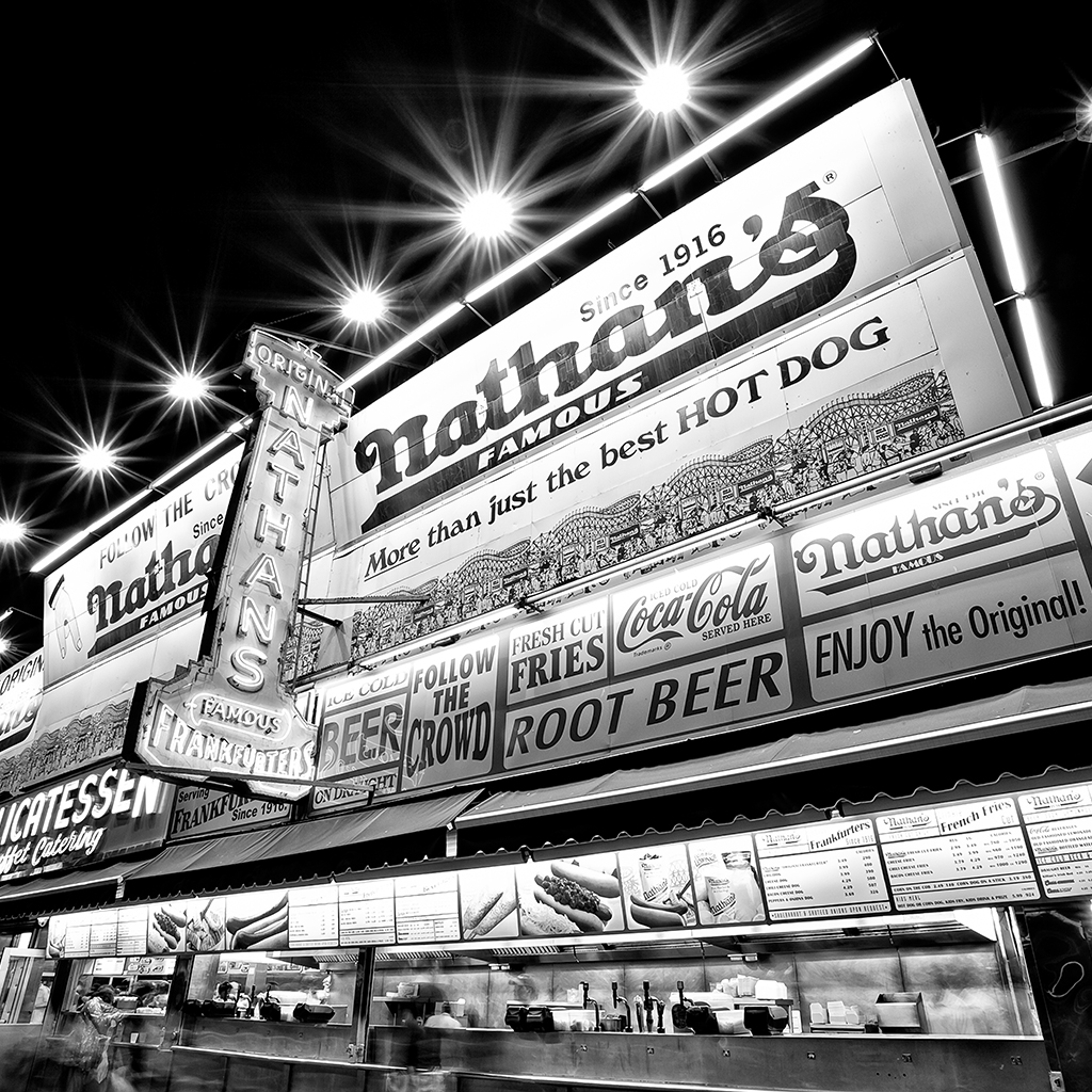 nathans-5-cent-hot-dogs-fwx