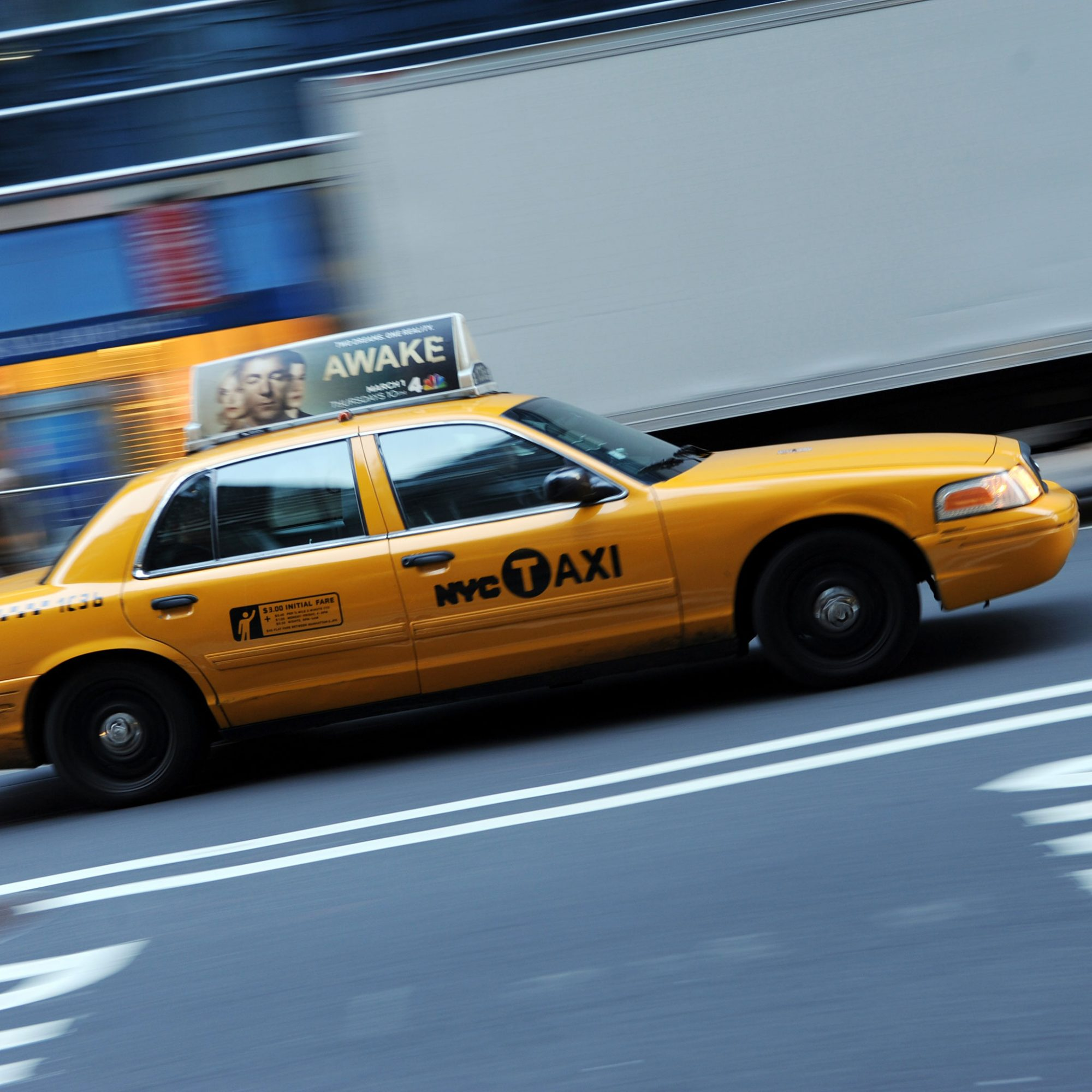 nyc-taxi-airbnb-fwx