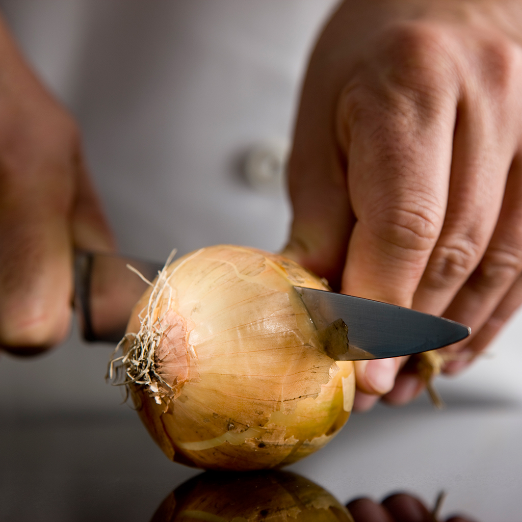 onion-dont-make-you-cry-fwx