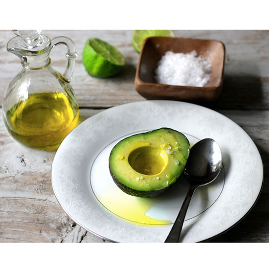 PARTNER PUREWOW KEEP AVOCADOS FROM BROWNING FWX 2