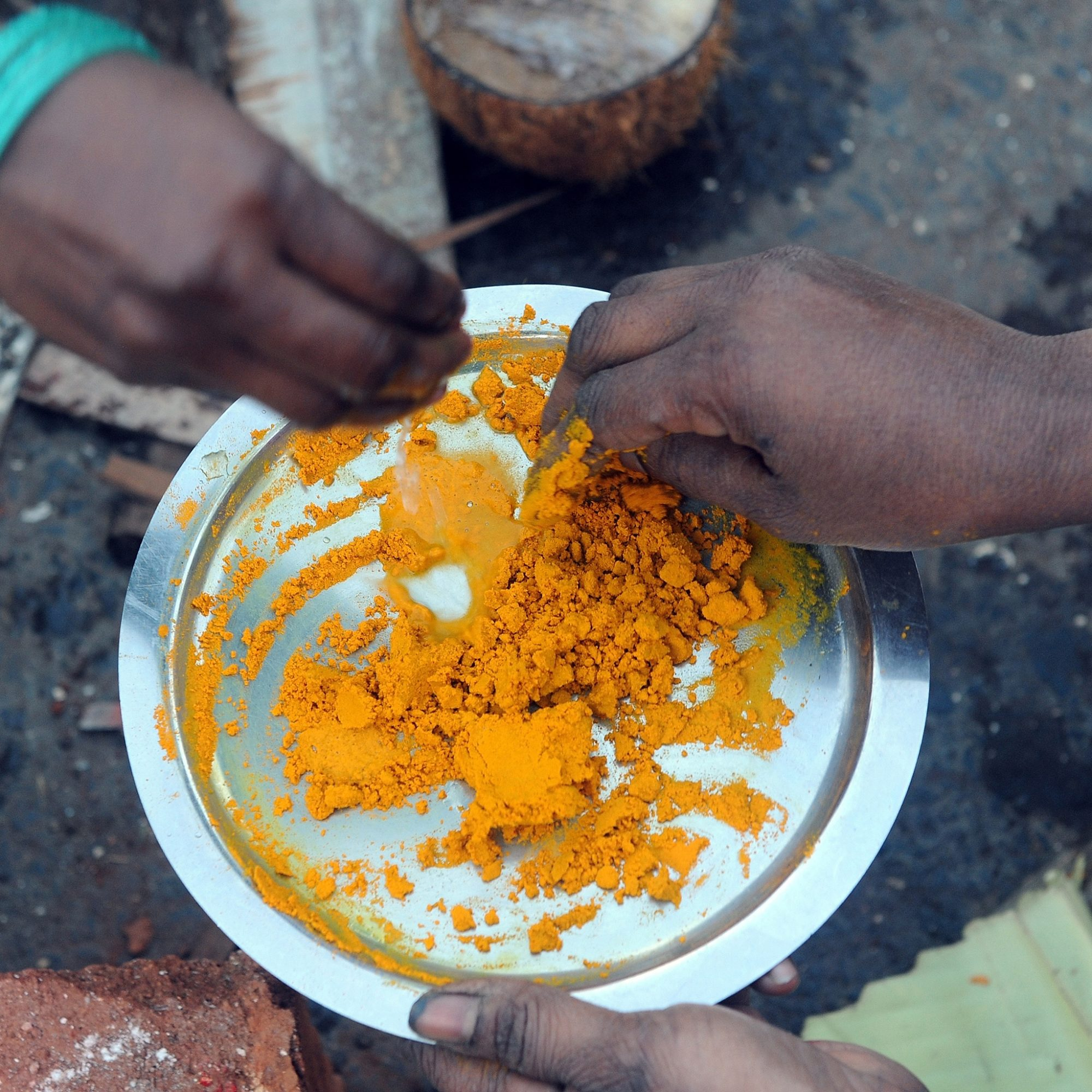 power-of-turmeric-fwx
