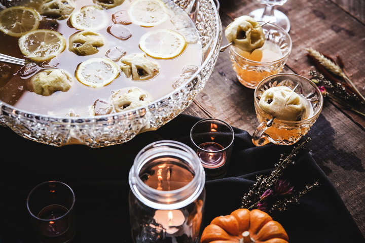 spooky-garnishes-for-your-halloween-party-720x480-inline-3.jpg