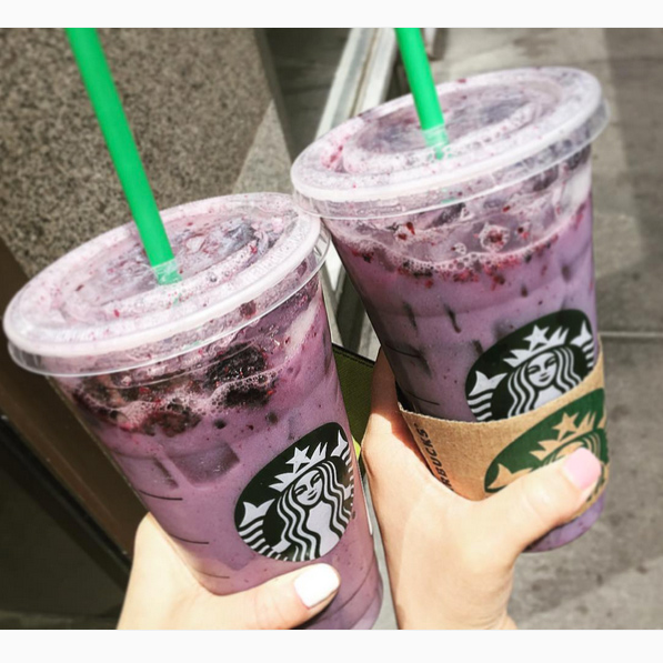 starbucks-purple-drink-fwx
