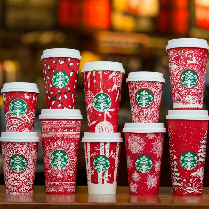 starbucks-red-holiday-cups-fwx