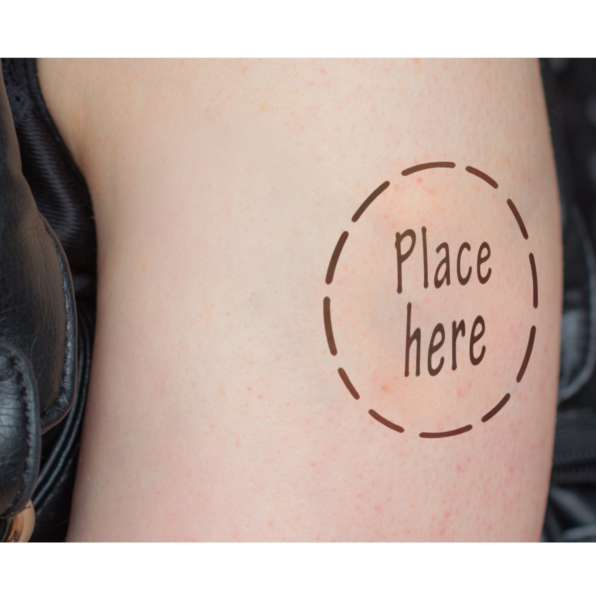 tattoo-place-here-fwx