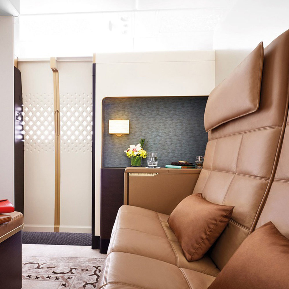 the-residence-a380-TL-partner-fwx