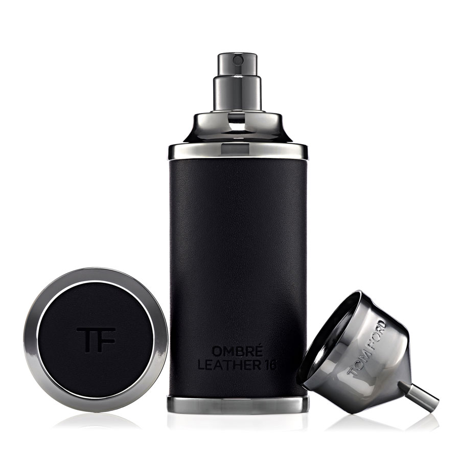 Tom Ford Ombre Leather 16 Atomizer EDP