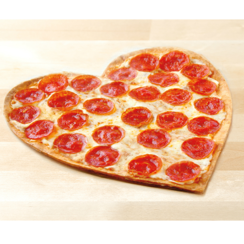 All the Restaurants Where You Can Get Free Food on Valentine's Day