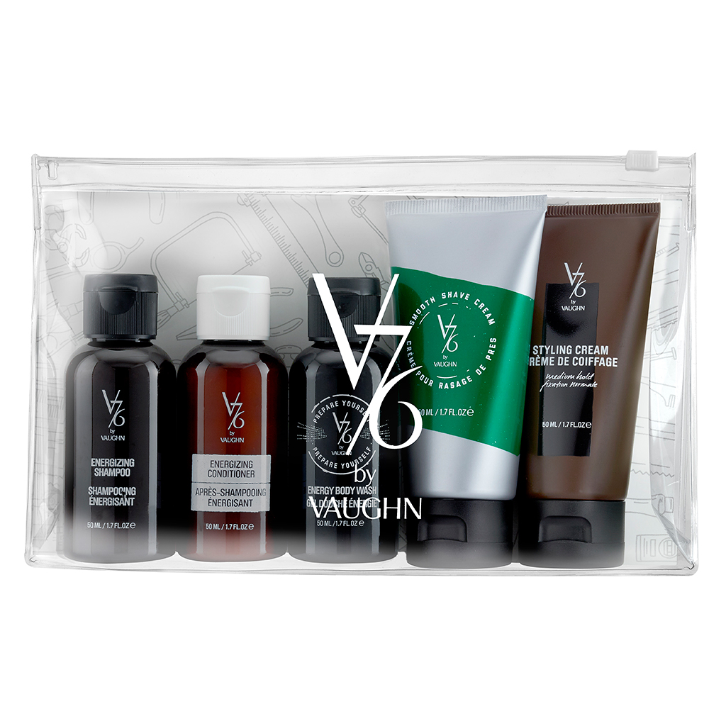 Father's Day, Gifts, Travel Kit
