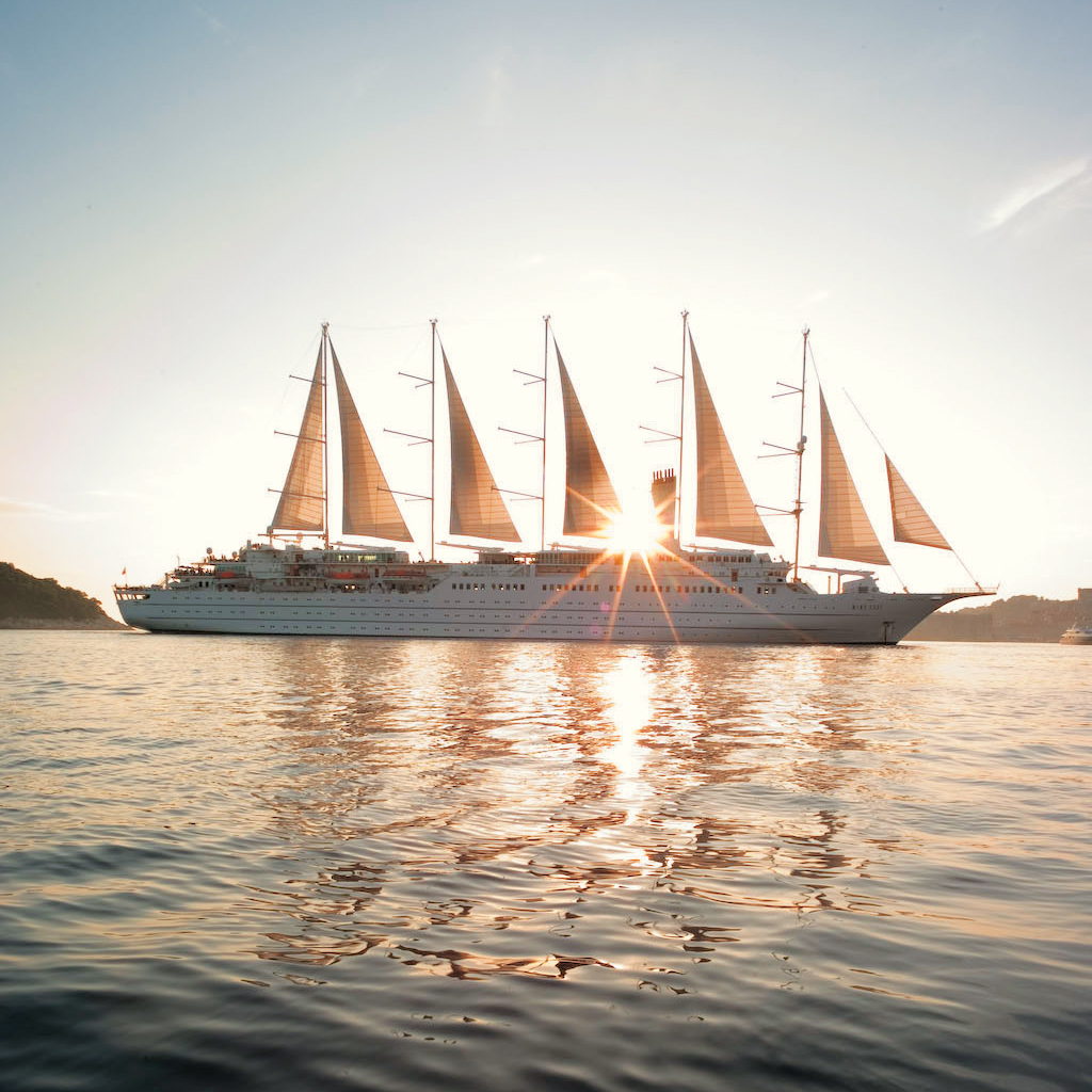 windstar-james-beard-cruise-fwx