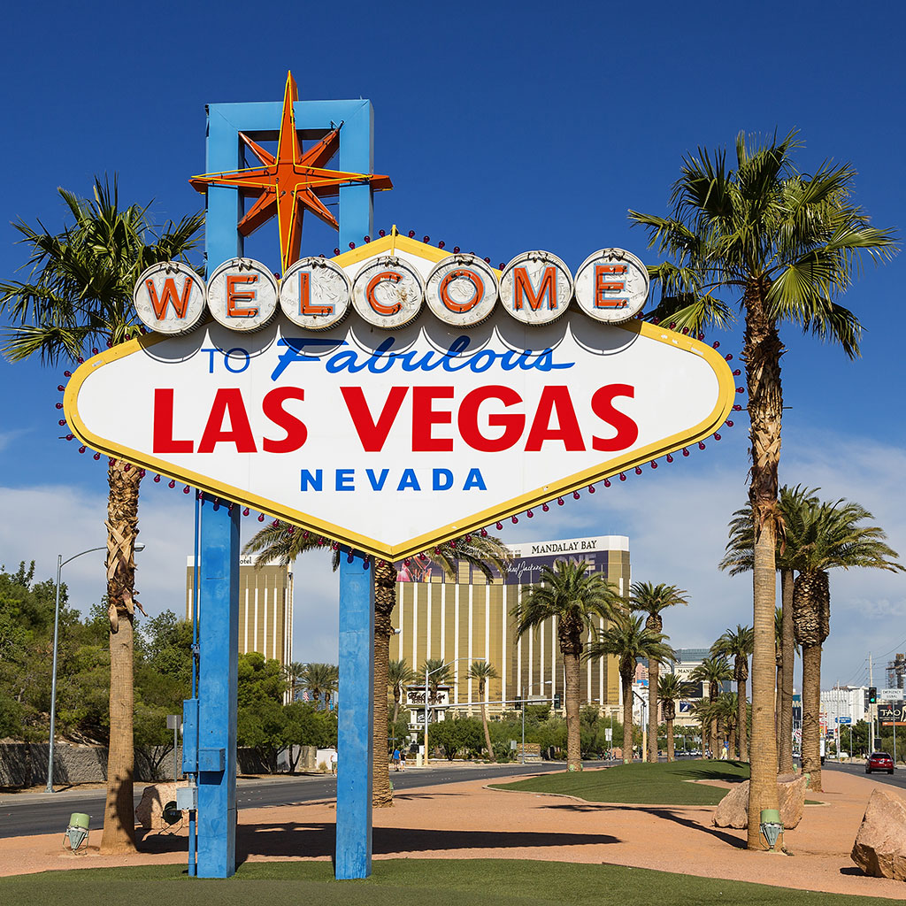 WONT FIND CRAFT BEER FROM LAS VEGAS FWX