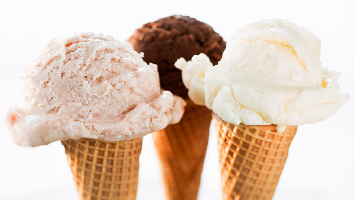 best ice cream flavors in the usa