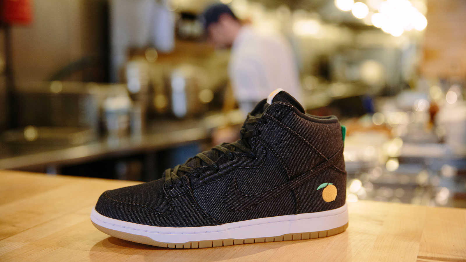 david-chang-nike-momofuku-1-FT-BLOG0617.jpg