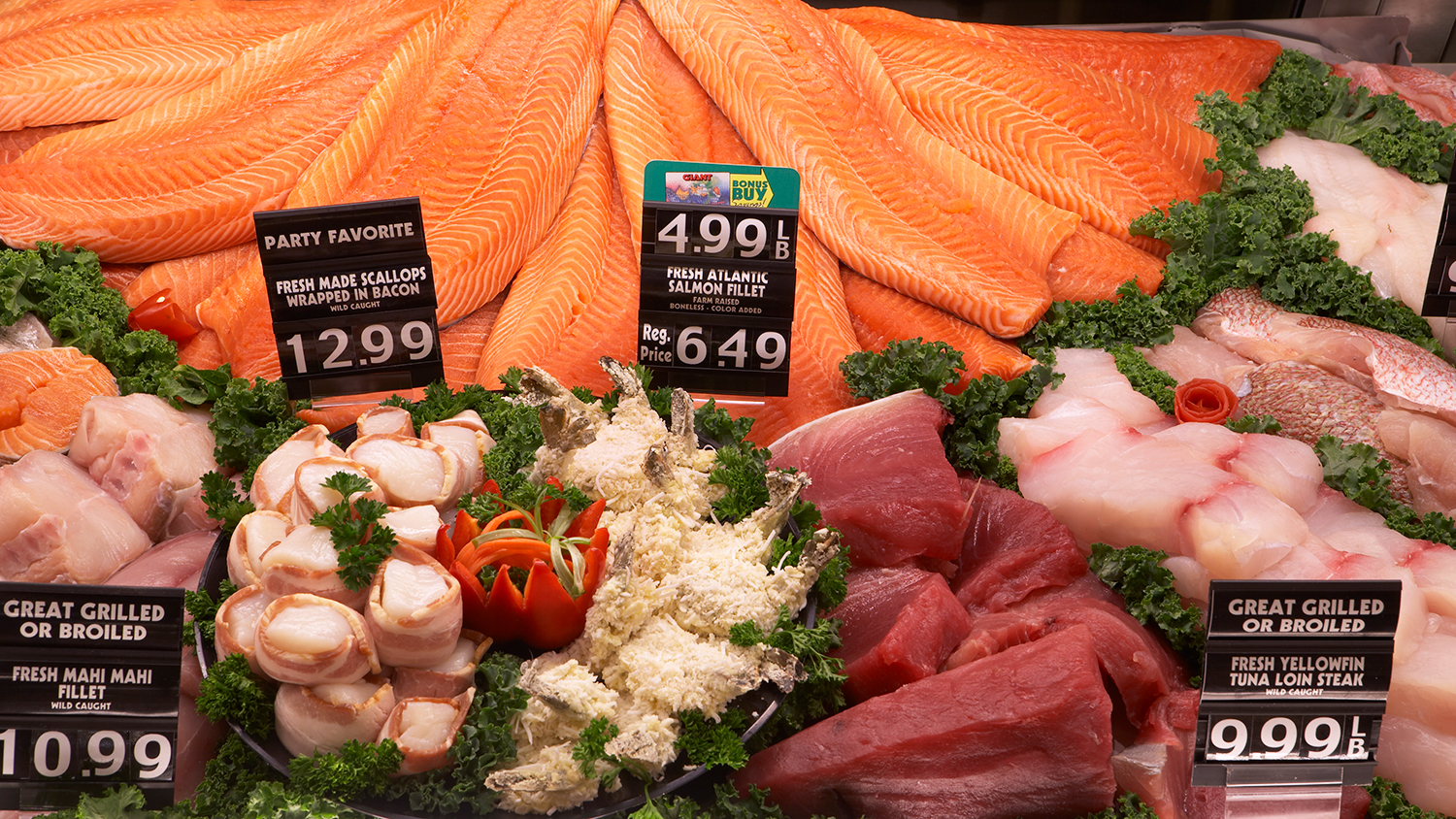 fish fraud banned in Texas
