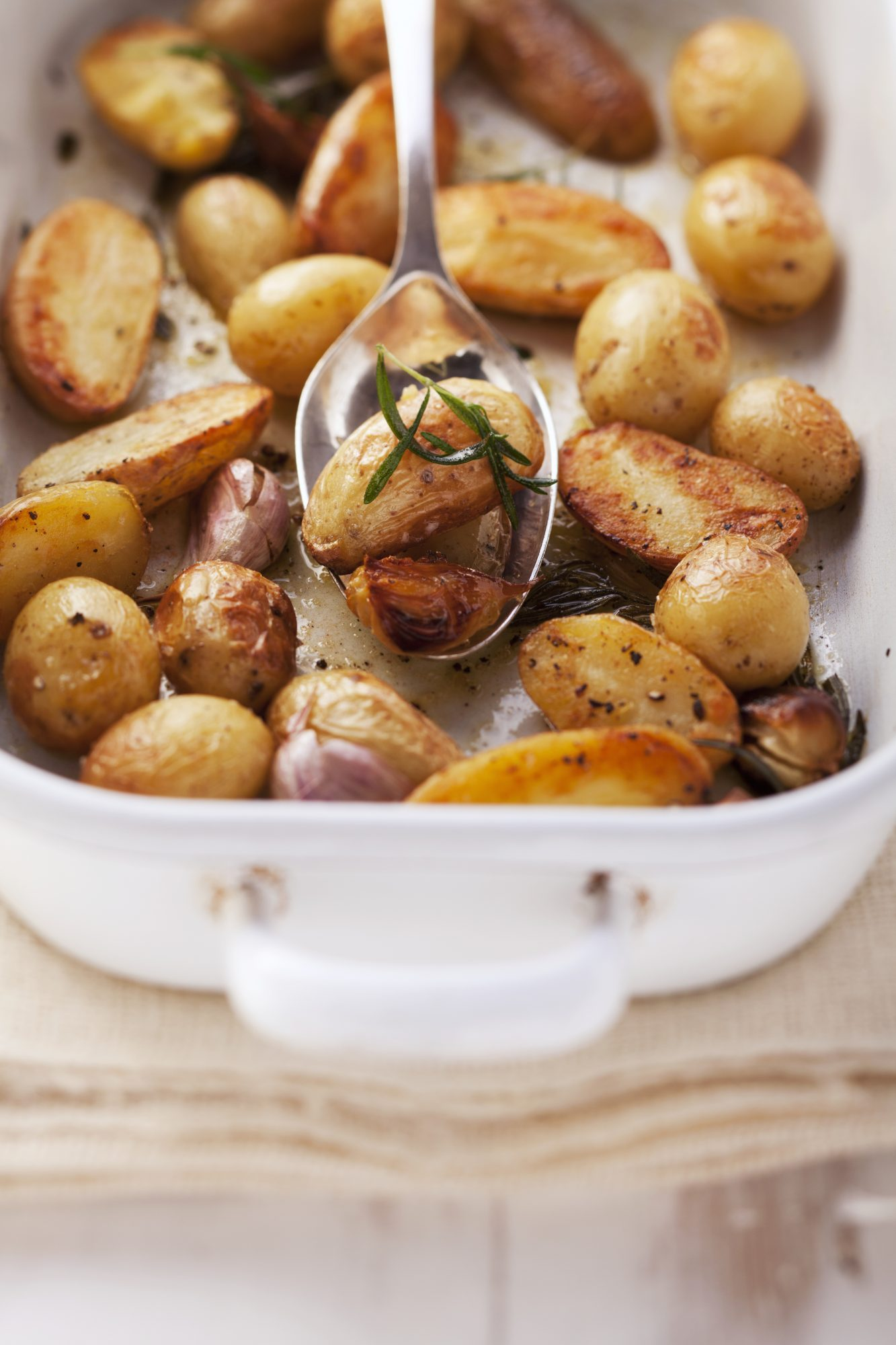 4-roasting-cooking-method-potatoes
