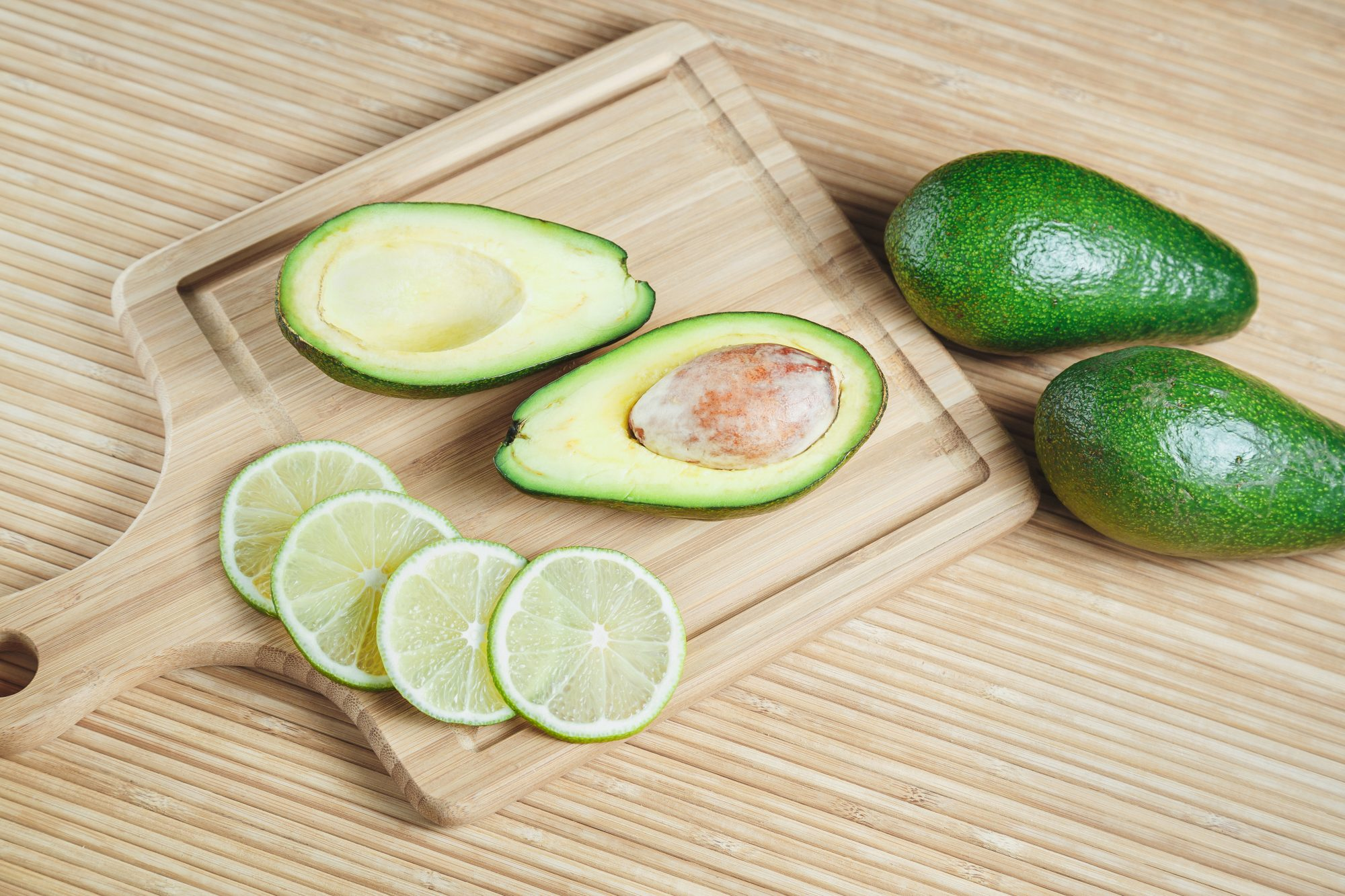 6-broiling-cooking-method-lime-avocado