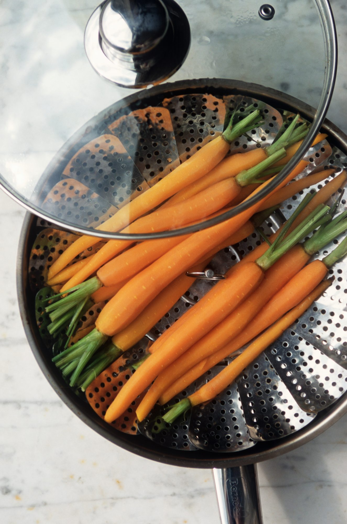 5-steaming-boiling-cooking-method-carrot