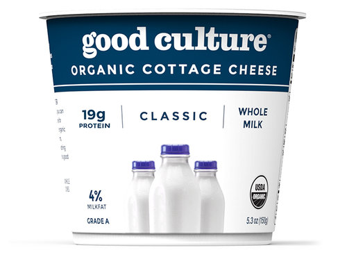 good-culture-cottage-cheese-blog0717.jpeg