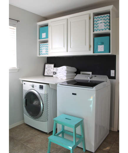 laundry-area-after.jpg