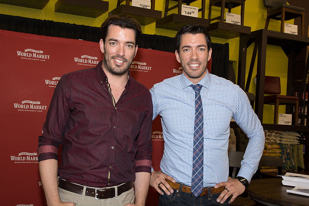 property-brothers-hgtv-blog0617.jpg