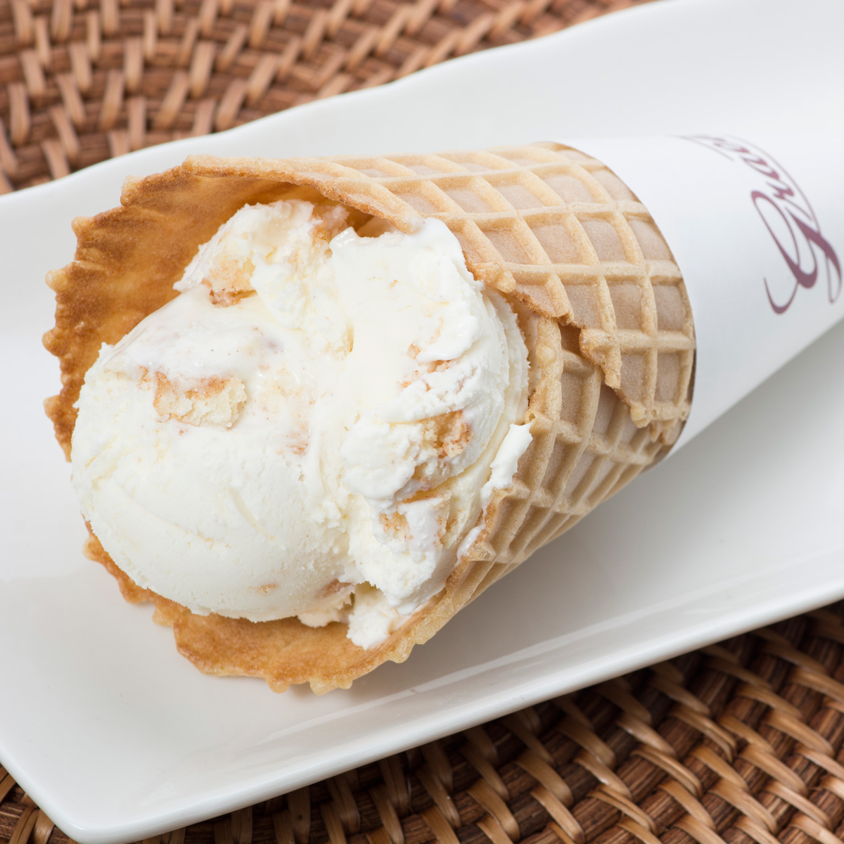 Best Ice Cream Spots in the U.S.: Ohio's Graeter's