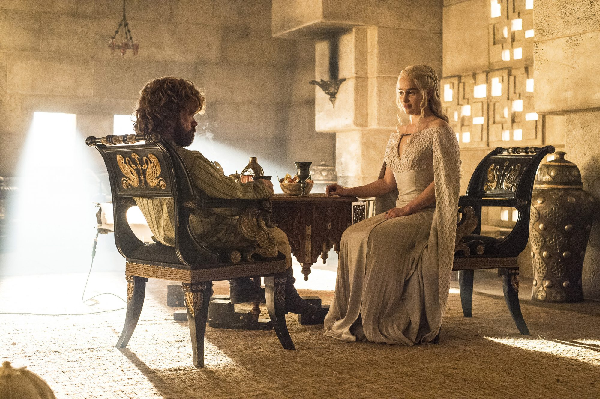 daenerys-tyrion-game-of-thrones-BLOG0817