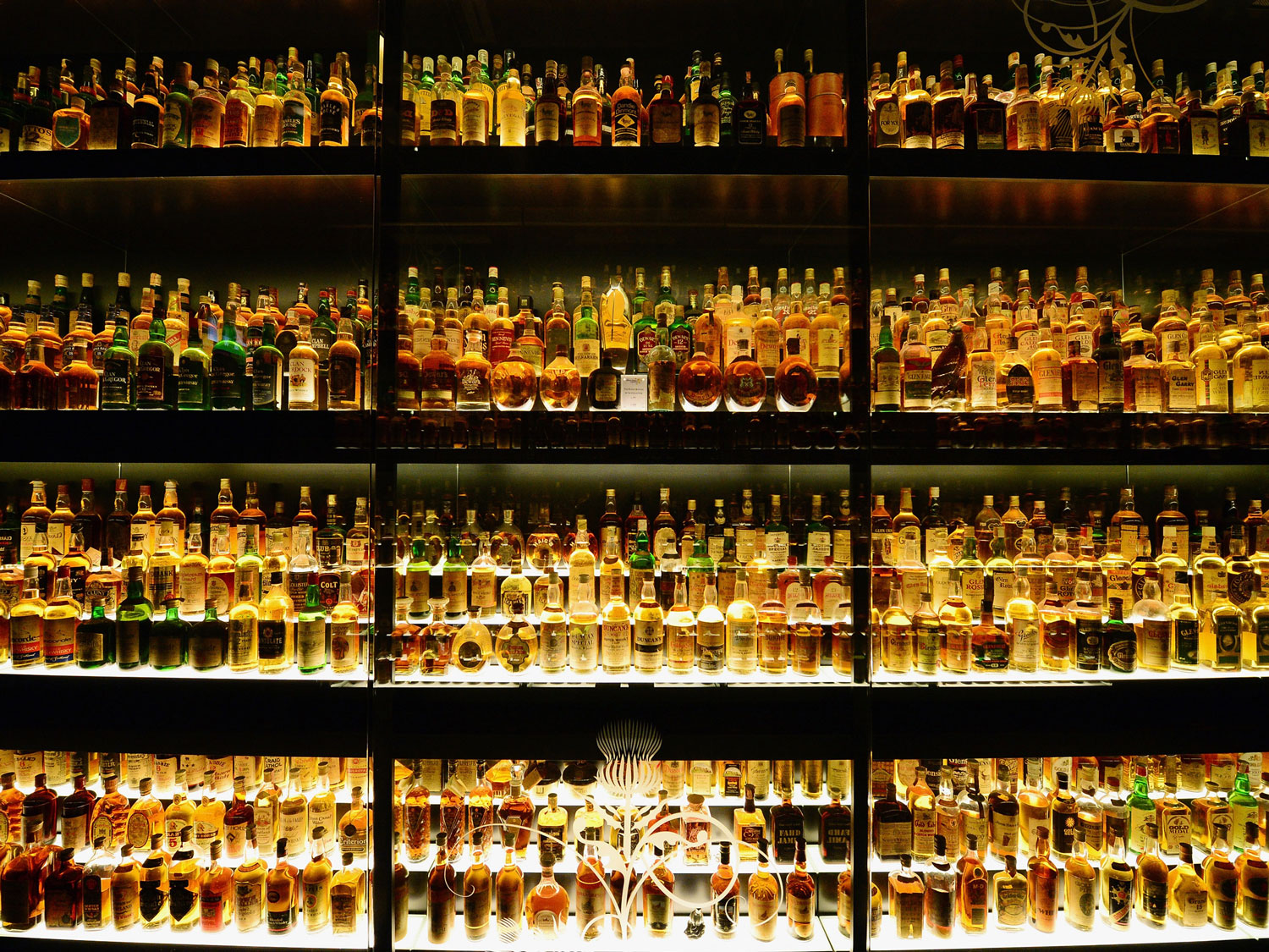 what-to-watch-truth-about-alcohol-FT-BLOG0817.jpg
