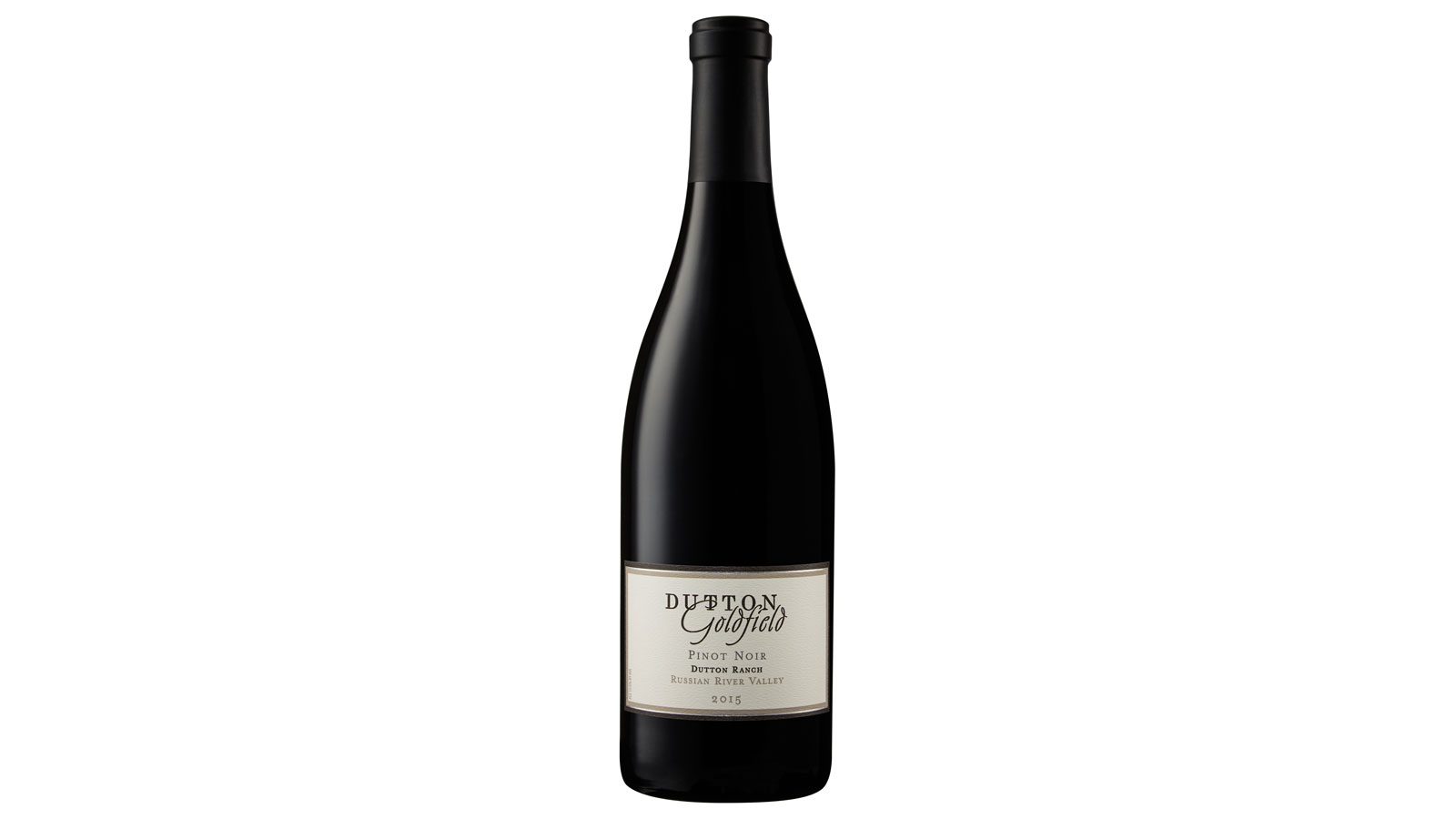 7. California Pinot Noir