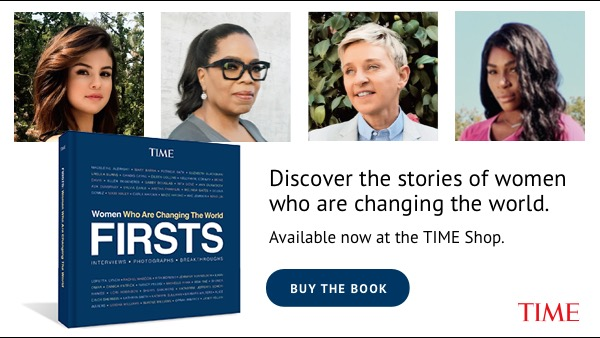 firsts-promo-book-tout.jpg