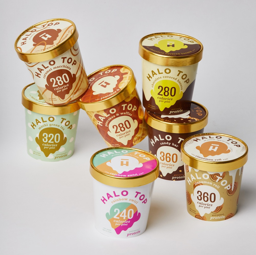 halo-top-new-flavors-7-blo0817.jpg